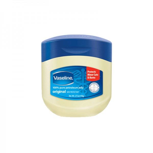 Βαζελίνη Vaseline Original 100ml
