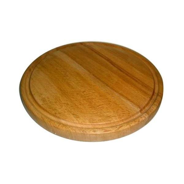 Ξύλο πίτσας ΜΩΡΑΪΤΗΣ 20cm