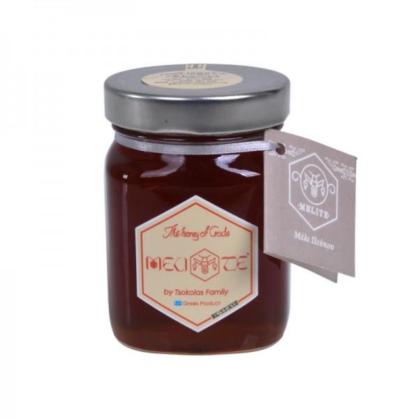 Μέλι πεύκου MELITE 450gr