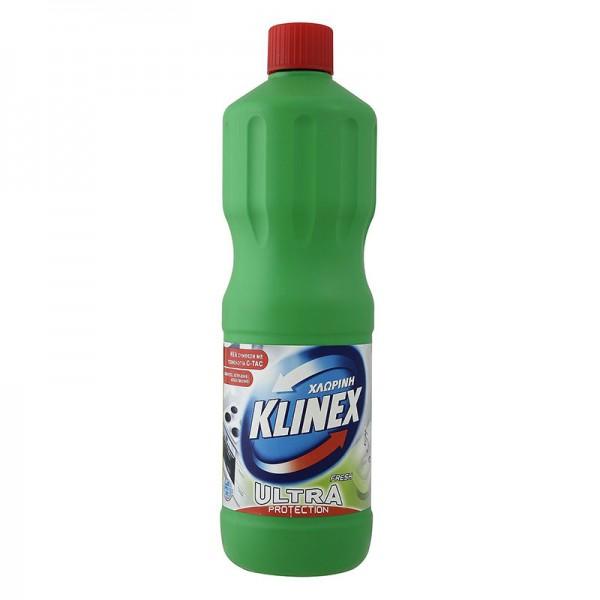 Χλωρίνη Klinex Ultra Protection Fresh...