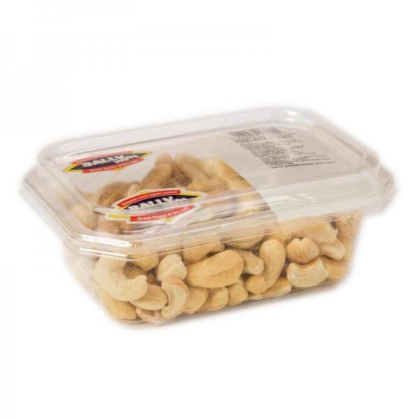 Κάσιους ψημένο Bally Nuts 190gr