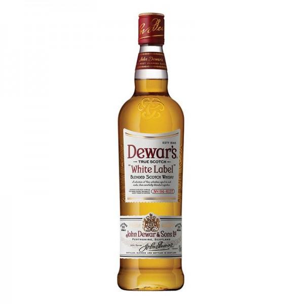 Ουίσκι Dewar's 700ml