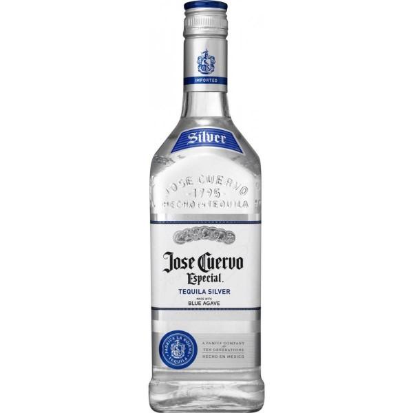 Τεκίλα Λευκή Jose Cuervo Especial...