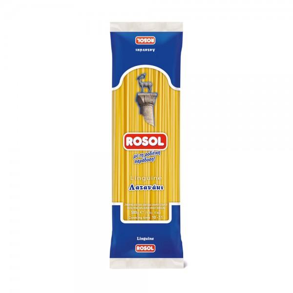 Rosol Λαζανάκι 500gr