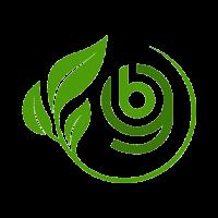 Aronia Biofarm