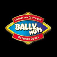 Bally Nuts