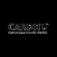 Cardhu