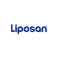 Liposan