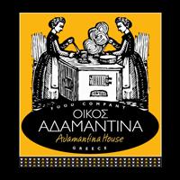 Οίκος Αδαμαντίνα