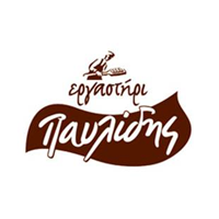 Παυλίδης
